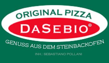 daSebio